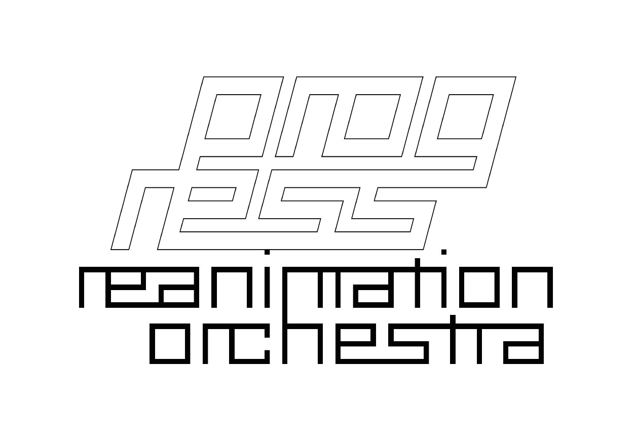 Reanimation Orchestra - work in progress-4.1.pdf